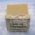 Gentle Complexion