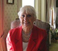 Edith Gunn Chase